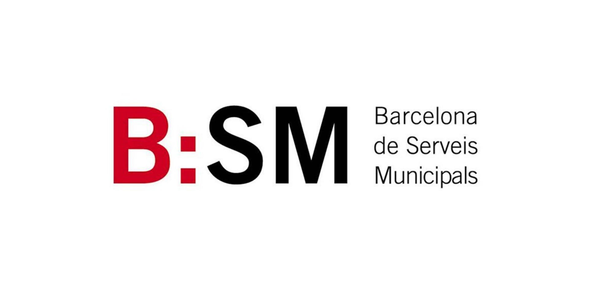 Barcelona Serveis Municipals BSM
