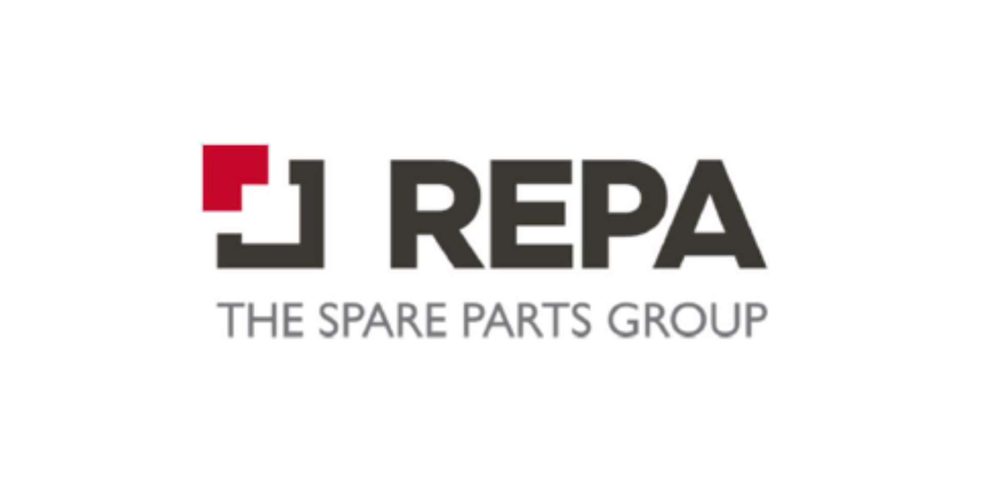 Repa – Spare Parts Group