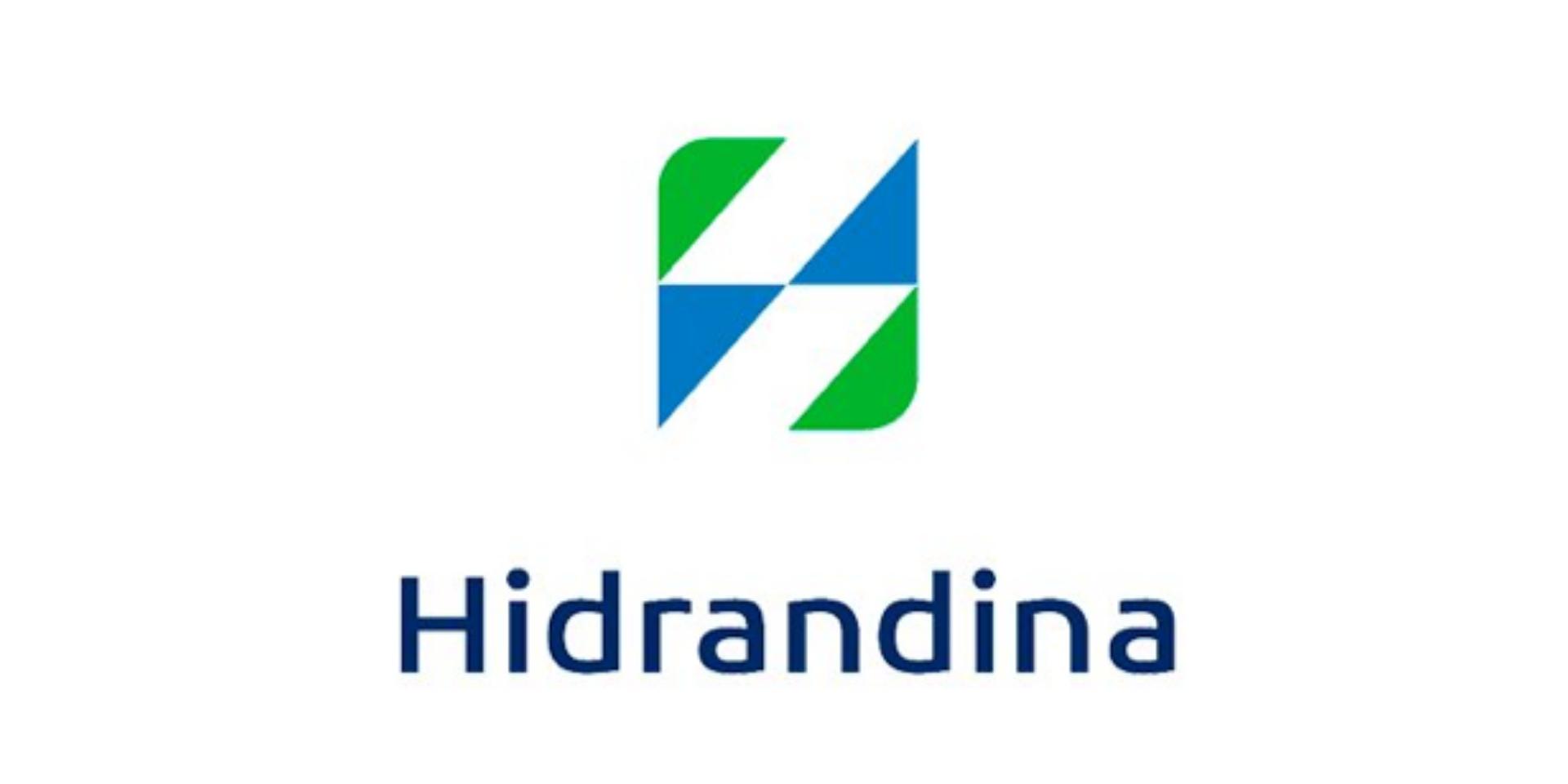 Hidrandina S.A.