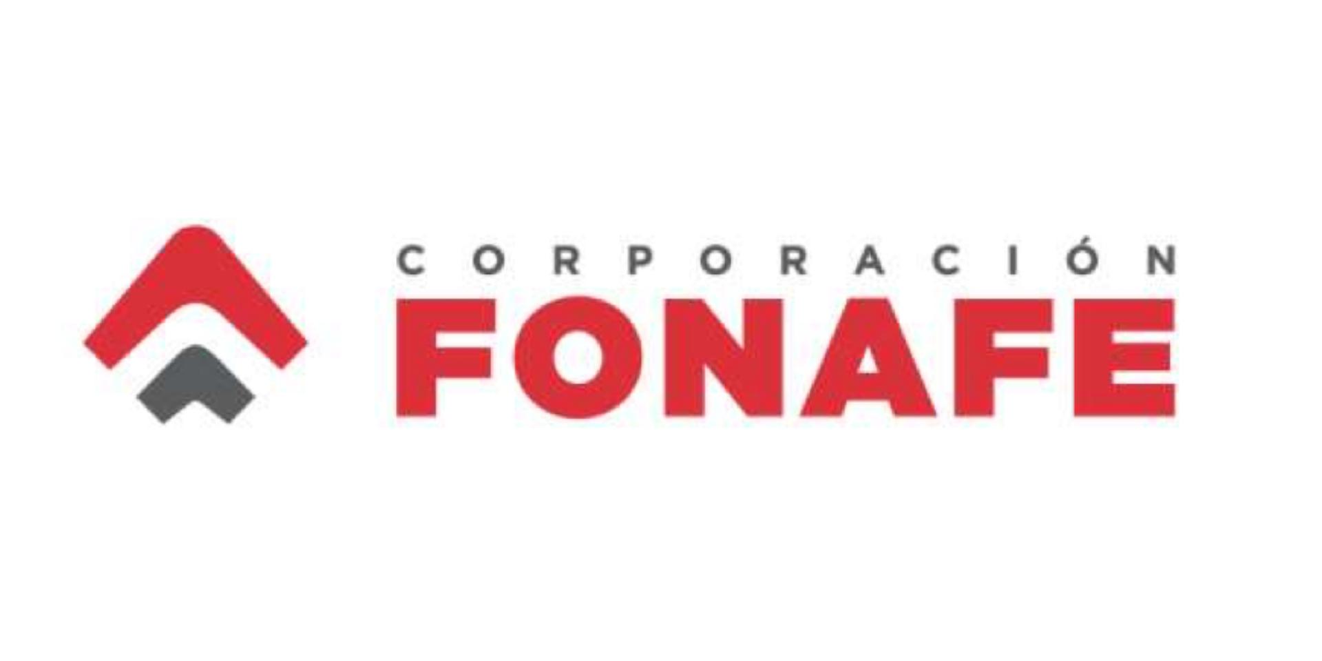 Fonafe Corporación