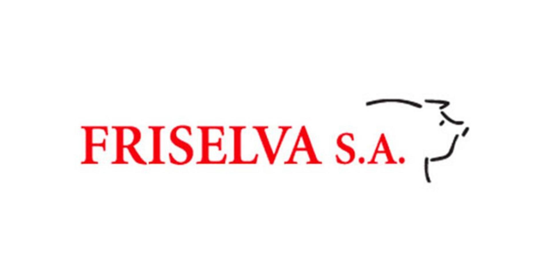 Friselva