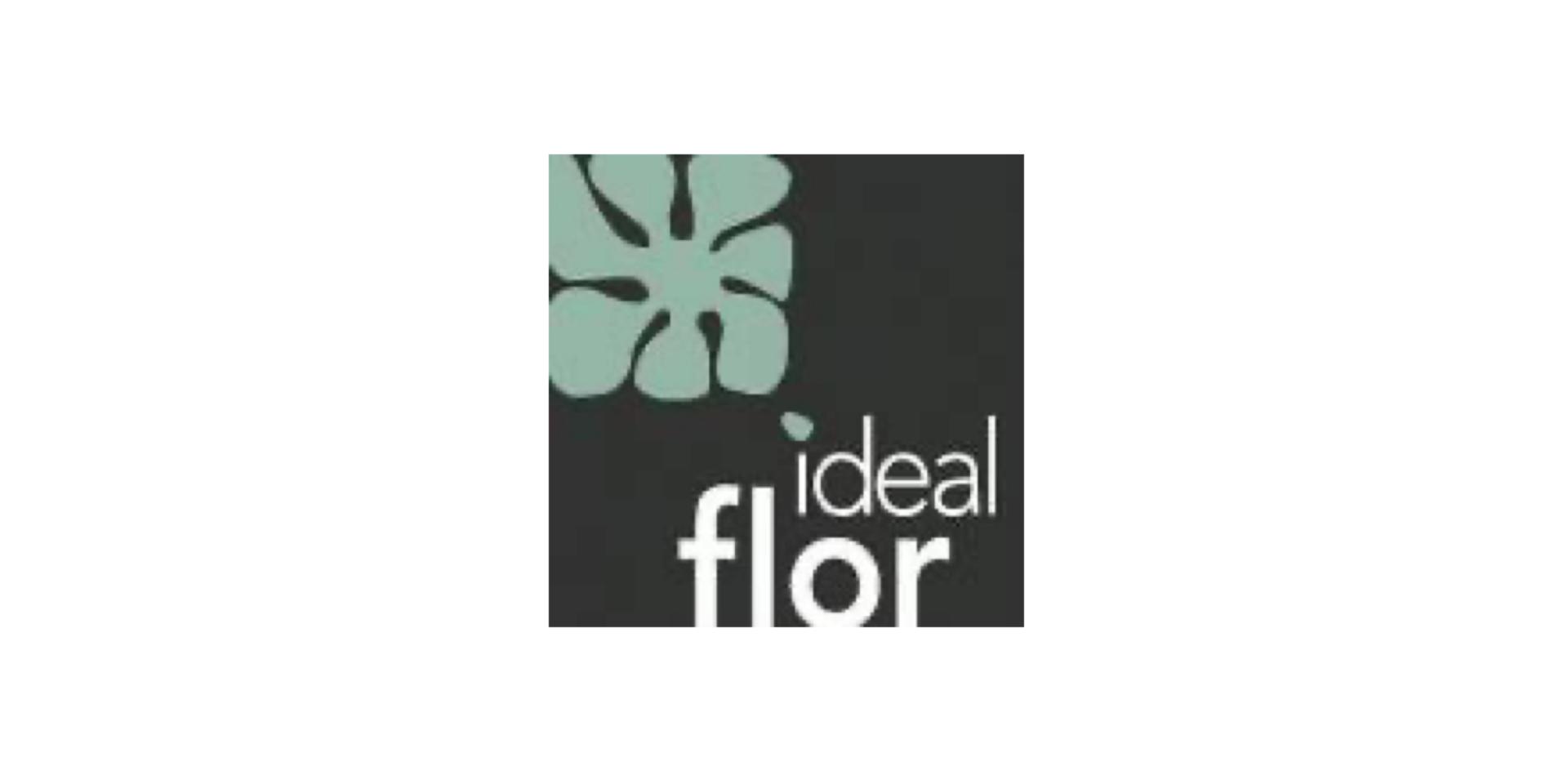 Ideal Flor – Consultoría Logística