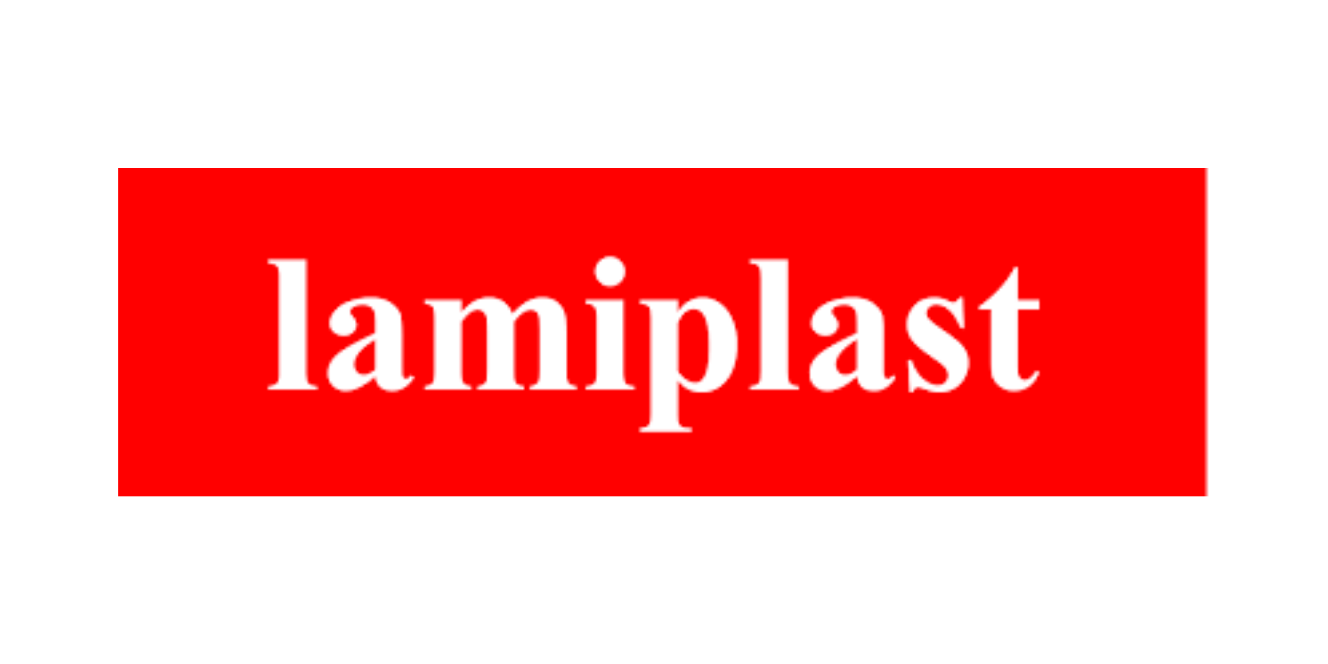 Lamiplast