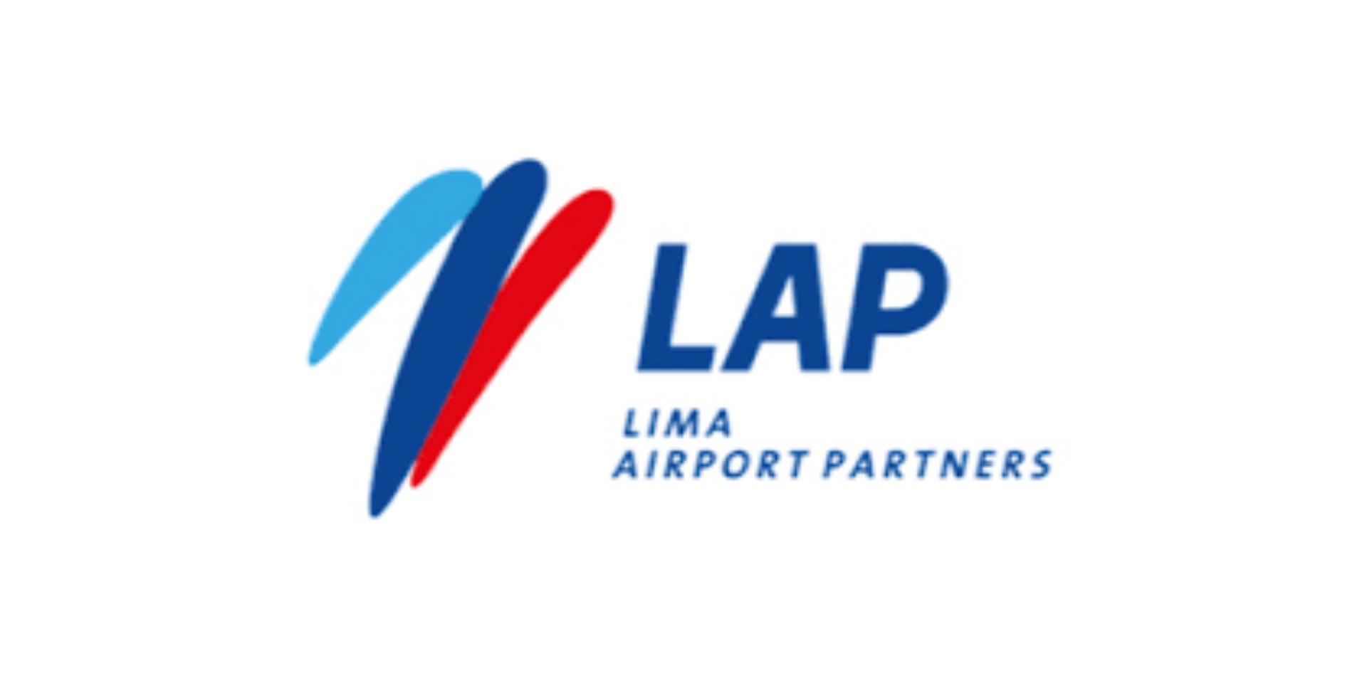 Lima Airport Partners – LAP