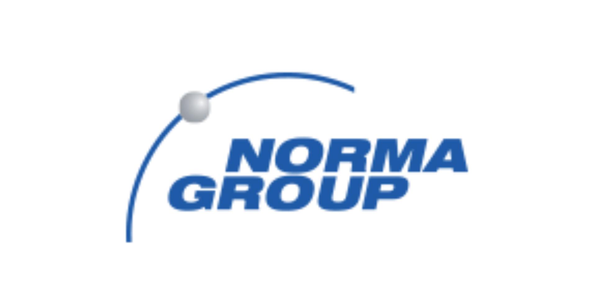 Fijaciones Norma – Norma Group