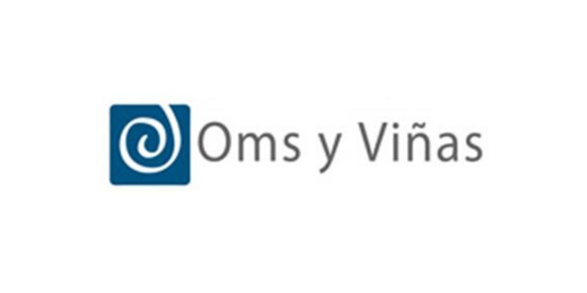 Oms y Viñas  – Consultoría Logística