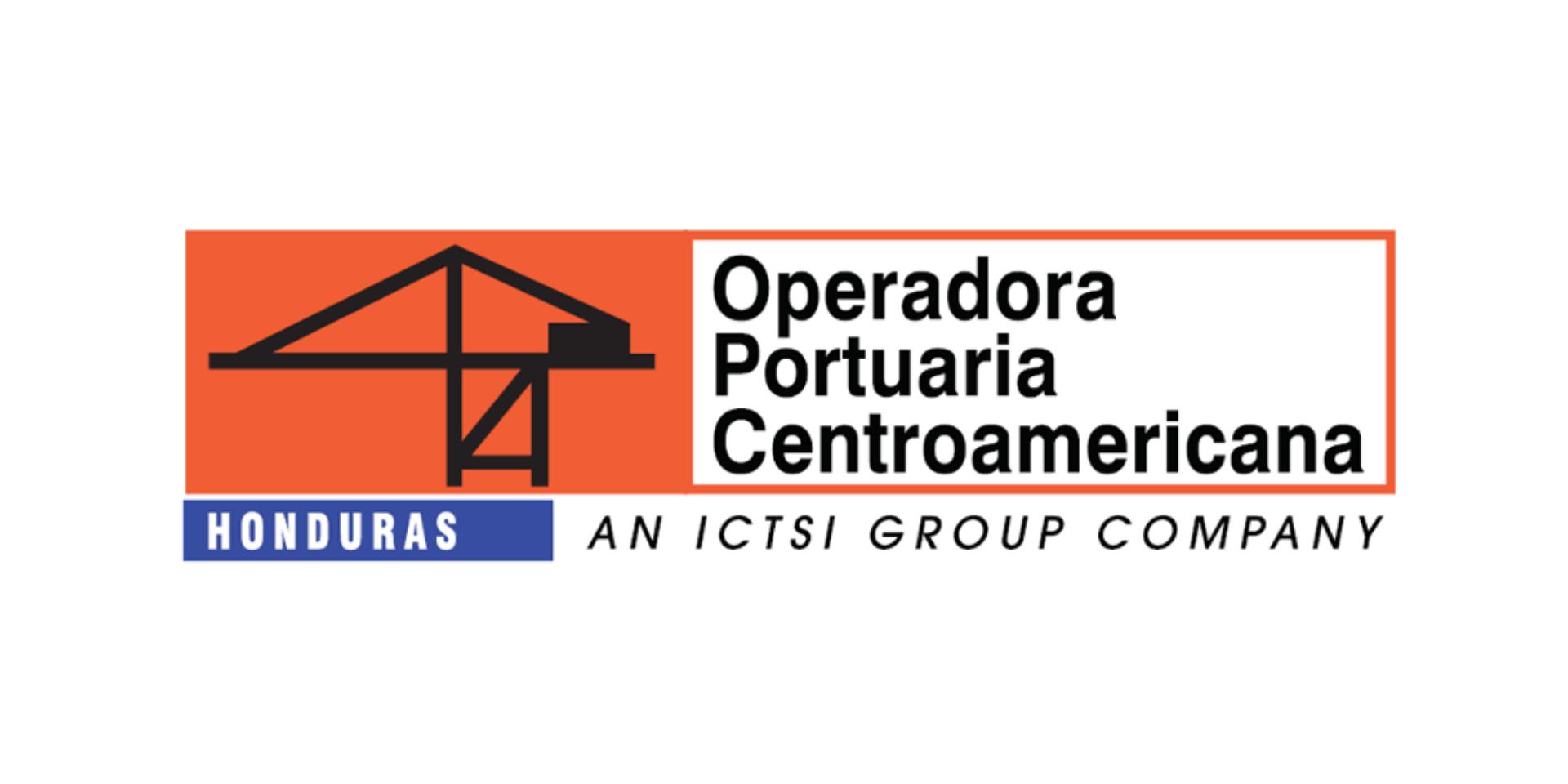 OPC – Operadora Portuaria Centroamericana