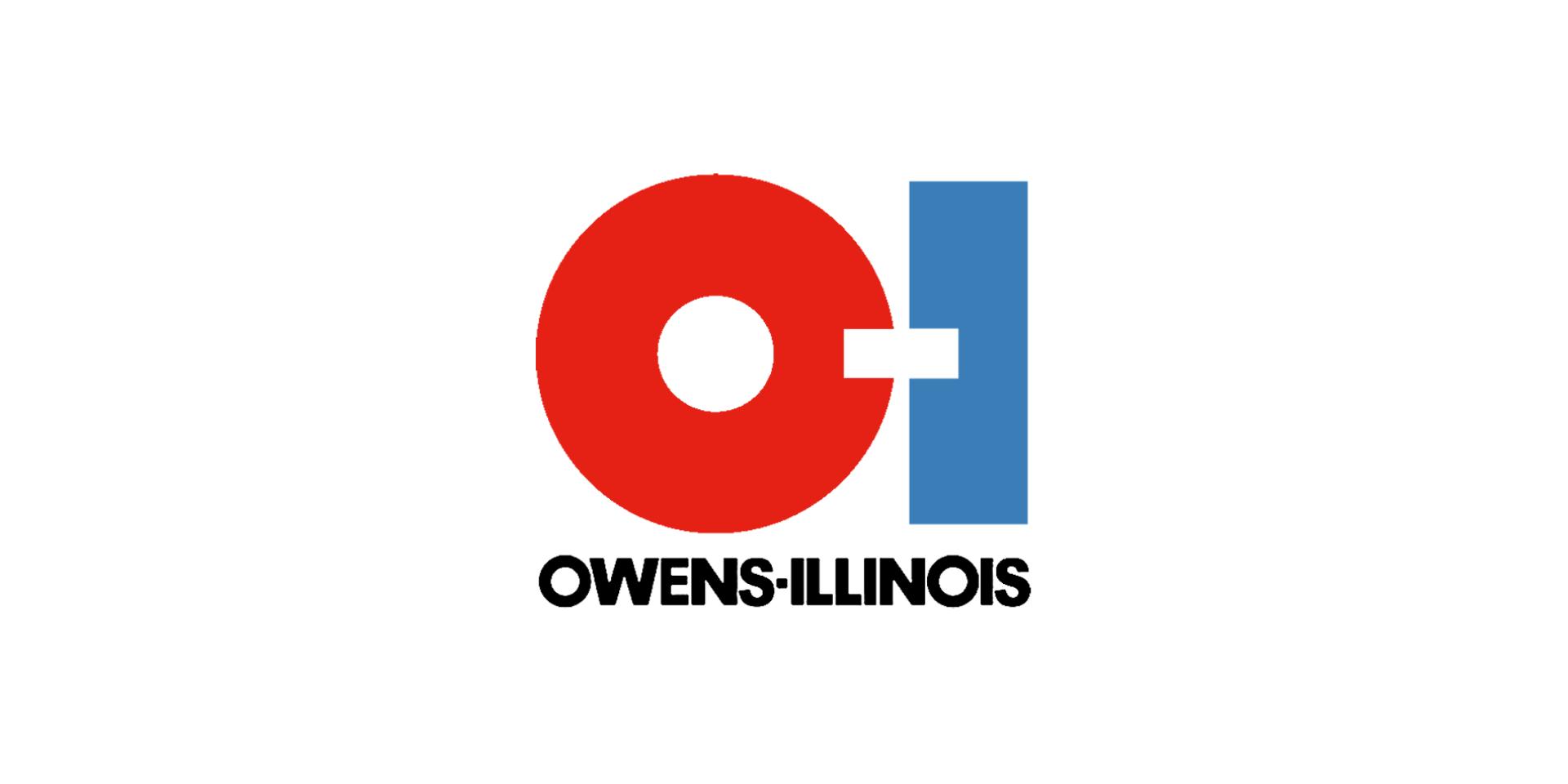 Owens Illinois – BSN Glasspack