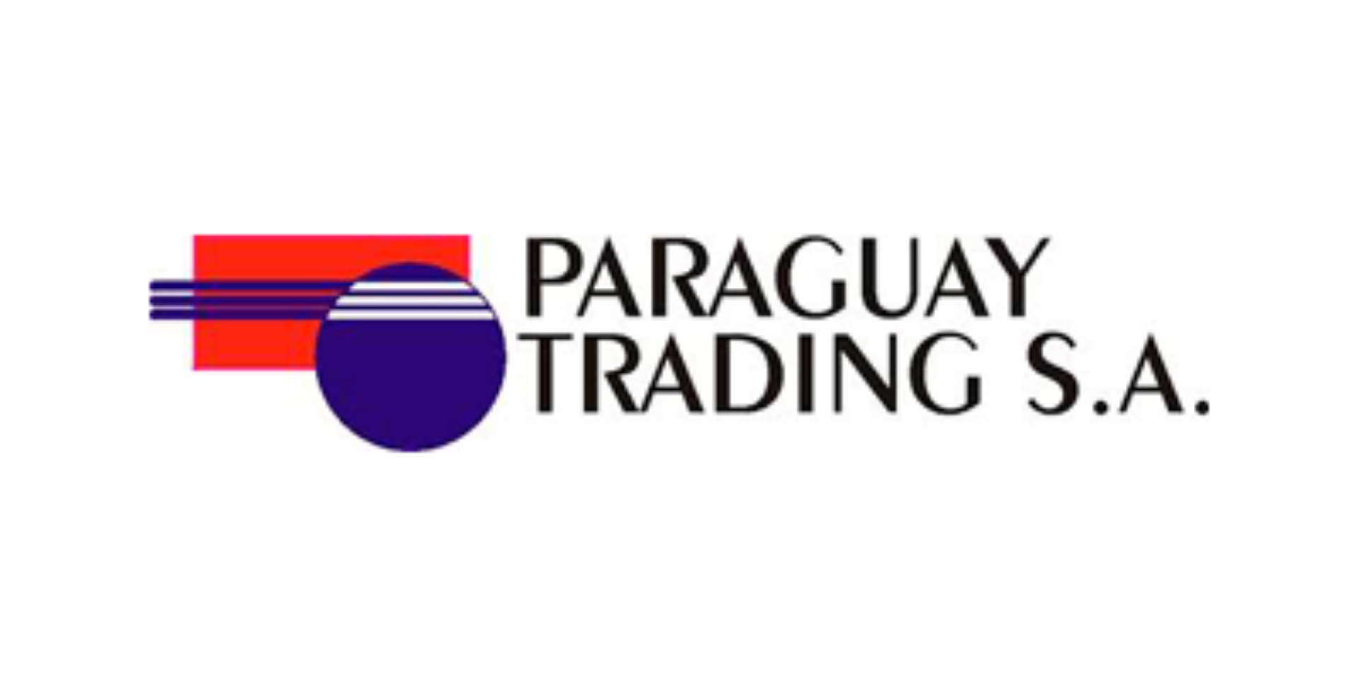 Paraguay Trading