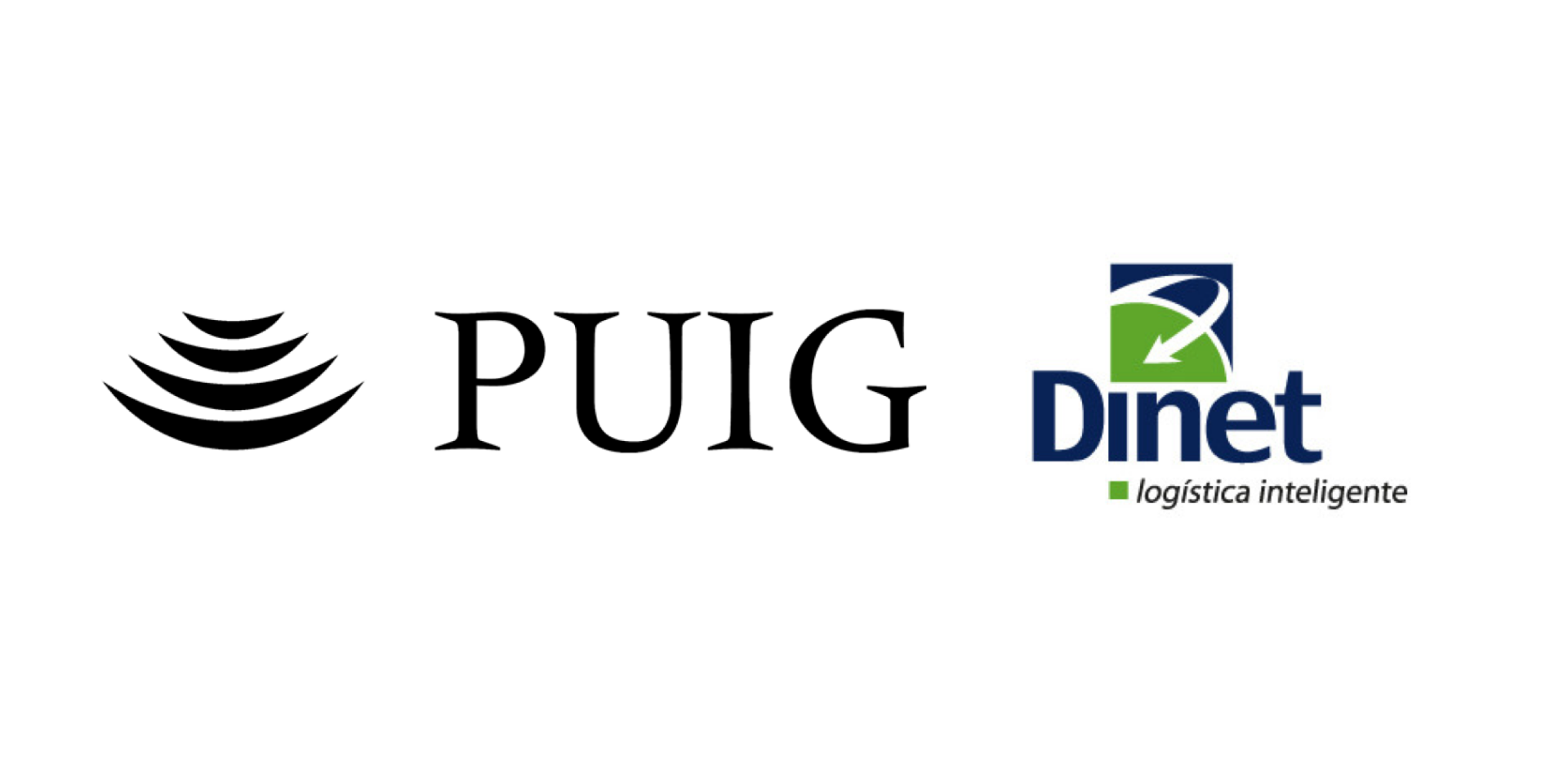 Puig – Dinet