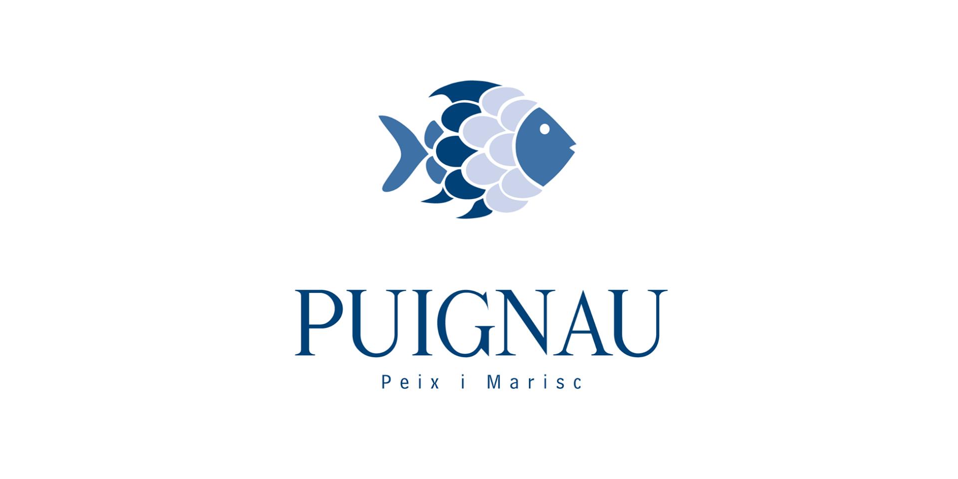 Peixos Puignau