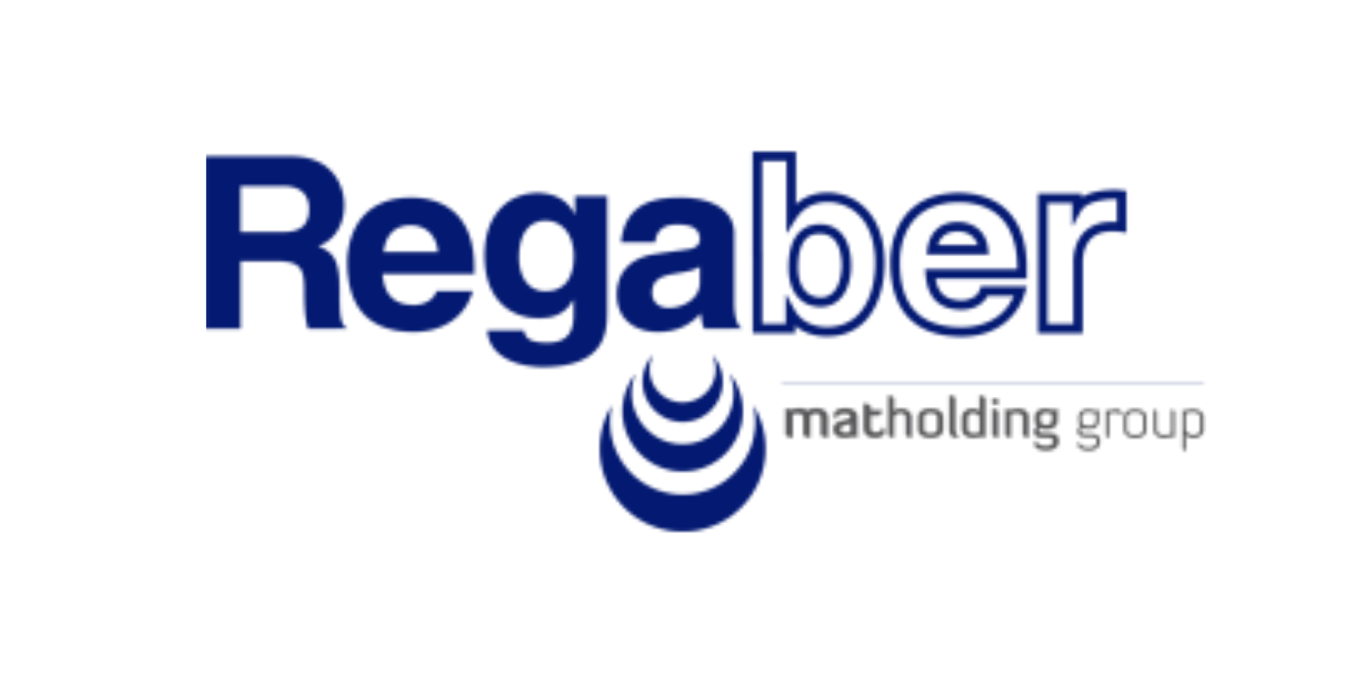 Regaber – Mat Holding