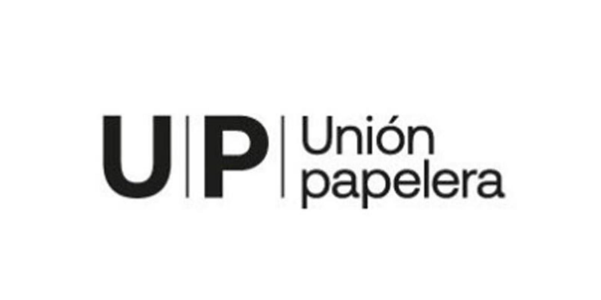 Unión Papelera